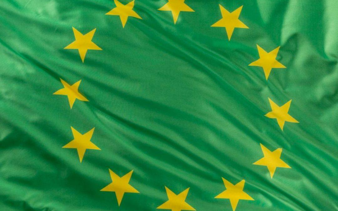 In Europa diminuisce l'inquinamento, anche grazie all'emergenza Covid-19