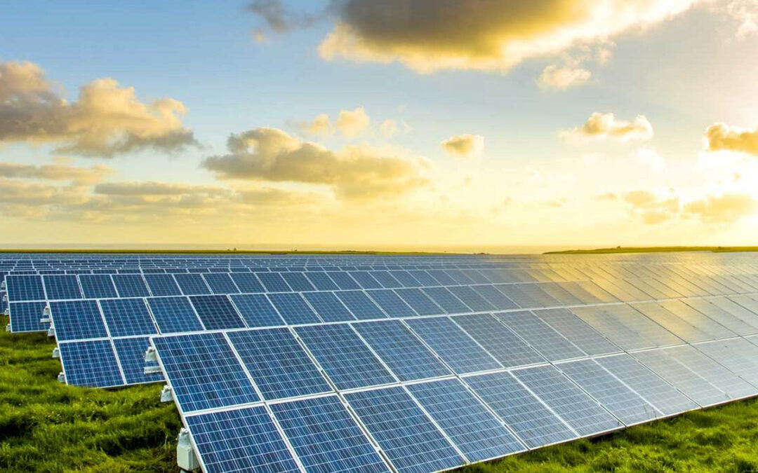 Enea: pannelli solari superefficienti